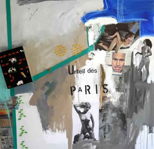 1-urteil-des-paris-cwr-6642