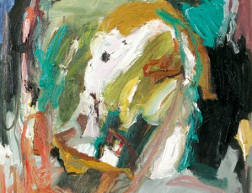 O.T. 2005