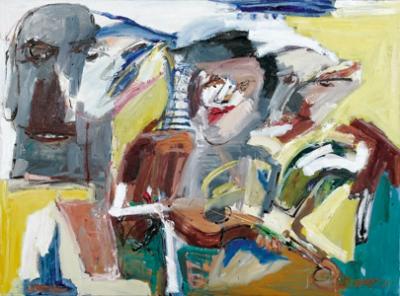 Tag der Lieder. 2005 - CWR 6544