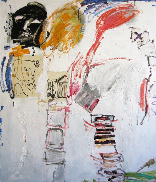 Pompeji Descruction. 2014 - cwr7058