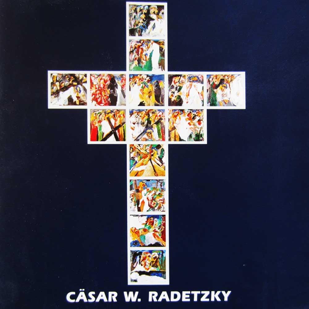 publikationen-die-blaue-krone-radetzky