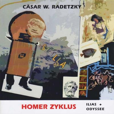 publikationen-homer-zyklus-radetzky