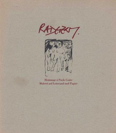 publikationen-hommage-paolo-conte-radetzky
