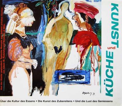 publikationen-kunst-und-kueche-radetzky