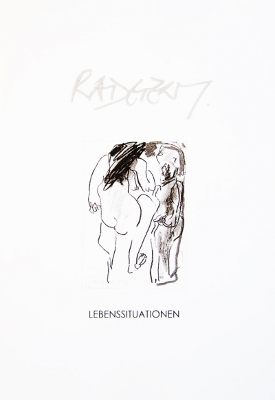 publikationen-lebenssituationen-radetzky