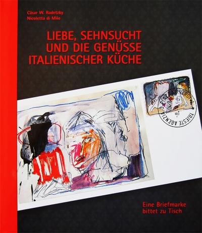 publikationen-liebe-sehnsucht-kueche-radetzky