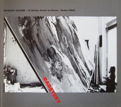 publikationen-malerei-zeichnungen-radetzky