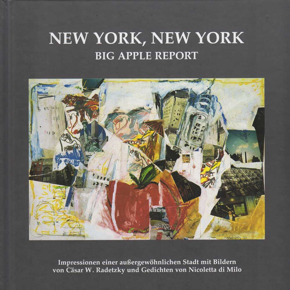 publikationen-newyork-newyork-radetzky