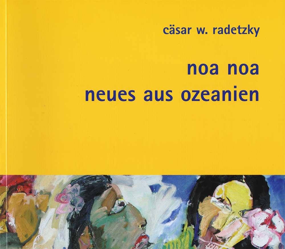 publikationen-noa-noa-radetzky