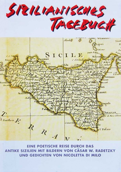 publikationen-sizilianisches-tagebuch-radetzky