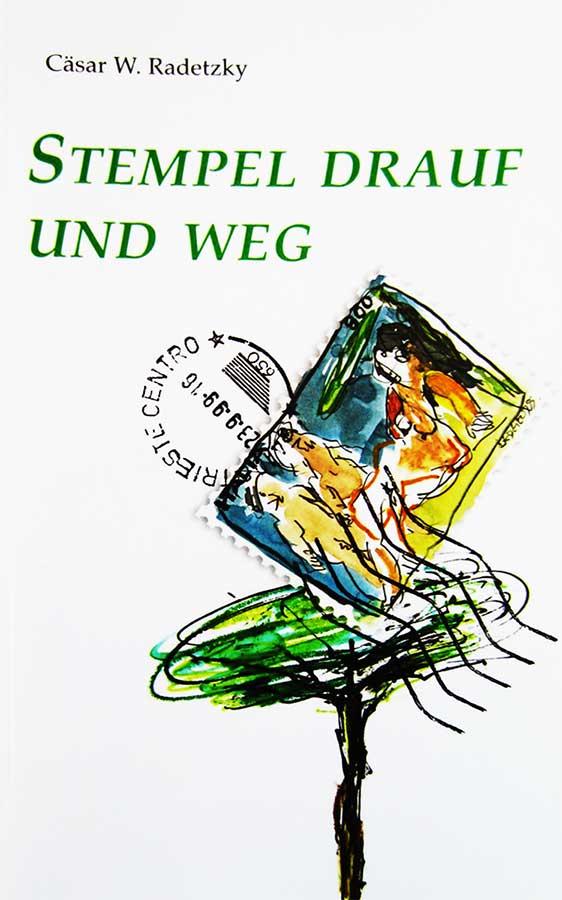 publikationen-stempel-drauf-und-weg-radetzky