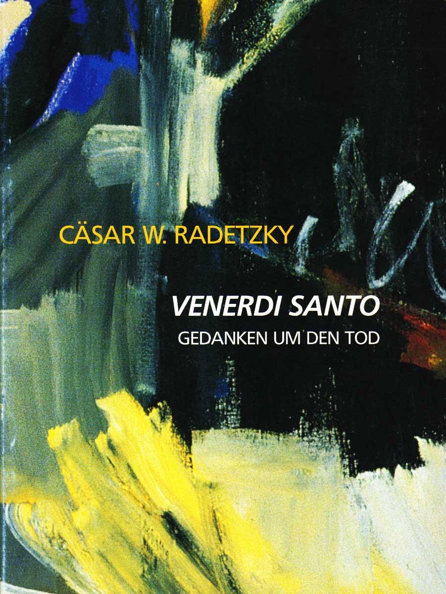 publikationen-venerdi-santo-radetzky