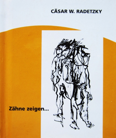 publikationen-zaehne-zeigen-radetzky